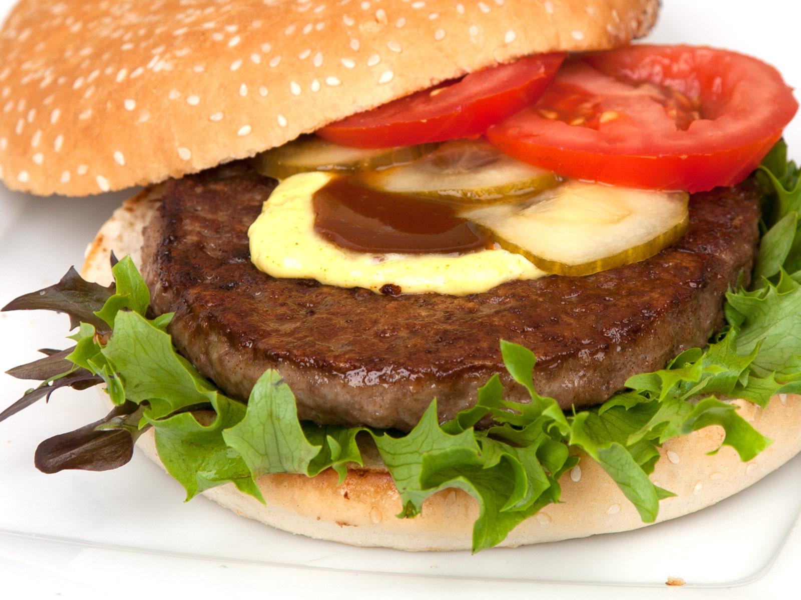 burger_blog