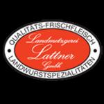 lattner